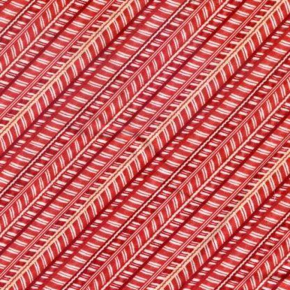 Candy Stripe TM67559-331