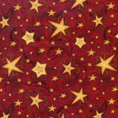 Scattered Stars TM675613-335