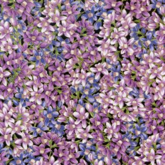 Avery Hill 17990-23 Lavender