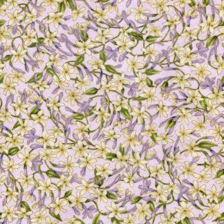 Avery Hill 17991-106 Blossom