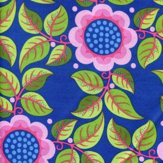 Trellis Tryst PWJS043-Pink