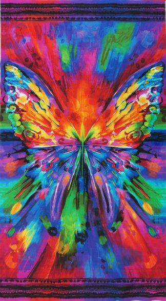 Awaken Panel 6650-Bright