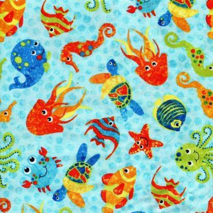 3D Undersea Adventures 39408-64