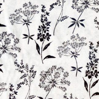 Jardin De Provence - Cream 40795-3