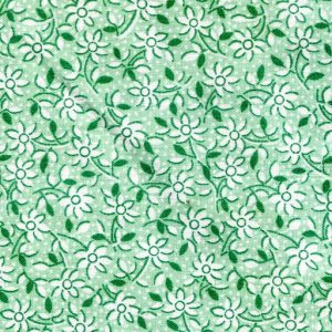 Nana Mae – Pale Green 6718-66