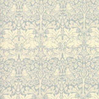 Morris Garden - Blue 7333-15