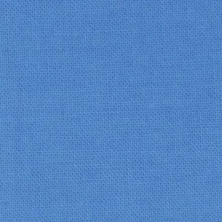Bella Solids - Bright Sky 9900-115