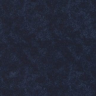 Tonal Filigree C5500-Navy
