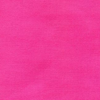 Quilters Deluxe Cotton - Lipstick Pink