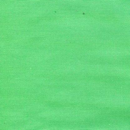 Quilters Deluxe Cotton - Jade Green
