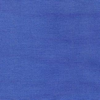 Quilters Deluxe Cotton - Denim