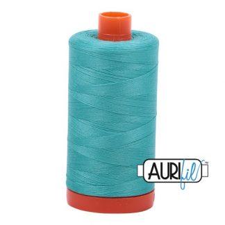 Aurifil Thread Mako' NE 50 1148, 1300 metre spool