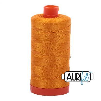 Aurifil Thread Mako' NE 50 2145, 1300 metre spool