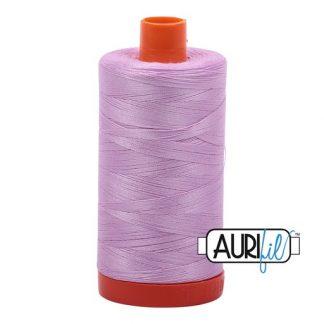 Aurifil Thread Mako' NE 50 2515, 1300 metre spool