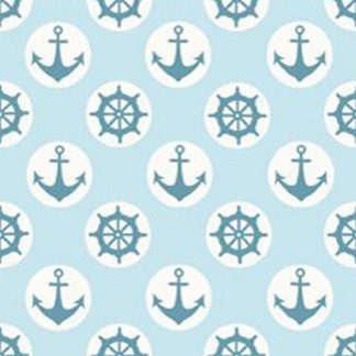 Teddy Sets Sail 4TGA-1