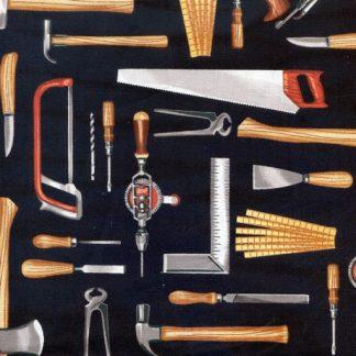 Hand Tools C5217-BLACK