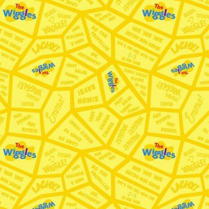 Songs - Yellow
