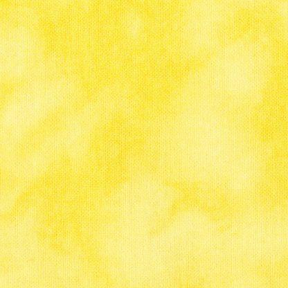 Mystique - Pale Yellow