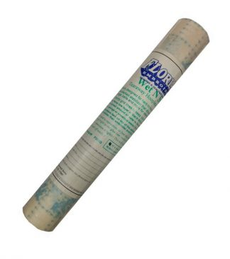 Floriani Wet N Stick Roll