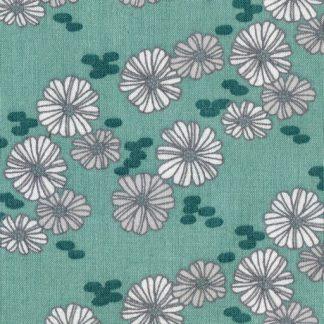Spring Mischief - Blue TE4022B