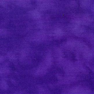Mystique - Violet
