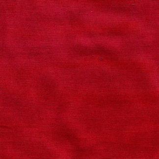 Mystique - Scarlet Red