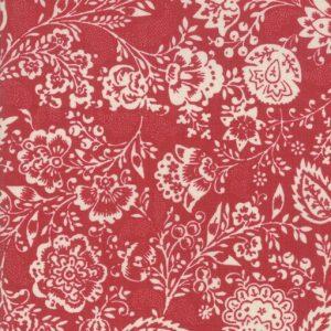 Chafarcani – Rouge 13850-11