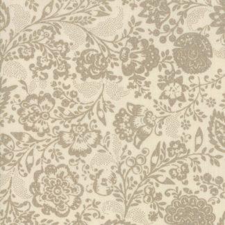Chafarcani - Roche Pearl 13850-14