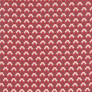 Chafarcani – Rouge 13851-11