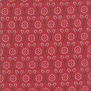 Chafarcani – Rouge 13852-11