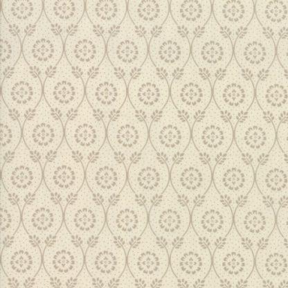 Chafarcani - Roche Pearl 13852-13