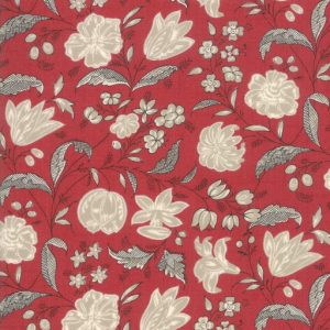 Chafarcani – Rouge 13853-11
