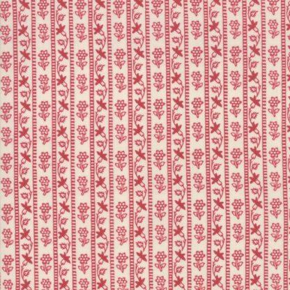 Chafarcani - Rouge Pearl 13854-13