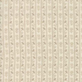 Chafarcani - Roche Pearl 13854-14
