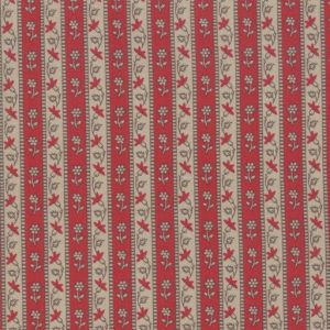 Chafarcani – Rouge Roche 13854-17