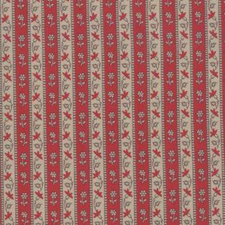 Chafarcani - Rouge Roche 13854-17