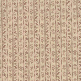 Chafarcani - Roche 13854-20