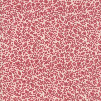 Chafarcani - Rouge Pearl 13855-12