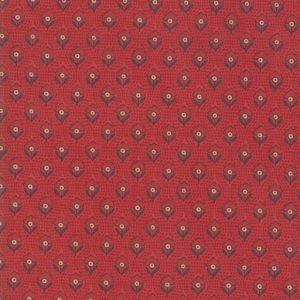 Chafarcani – Rouge 13856-11