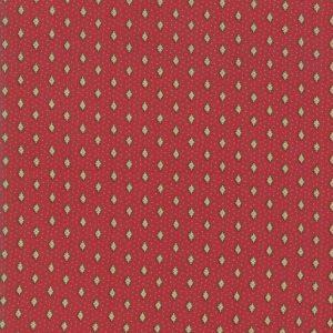 Chafarcani – Rouge 13857-11