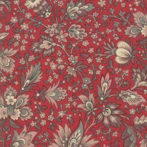 Chafarcani – Rouge 13860-11