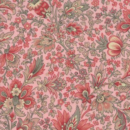 Chafarcani - Pale Rose 13860-14