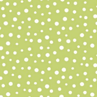 Green Dots SB20171-830
