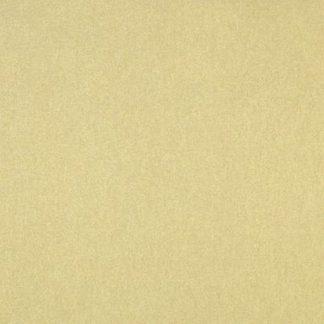 Shiny 982-011 Gold