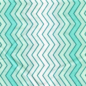 Wave Hill PWEM058-Mint