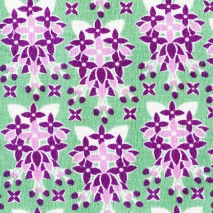 Purple Lilac 29DSF-1