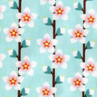 Peach Blossom 8DSF-1
