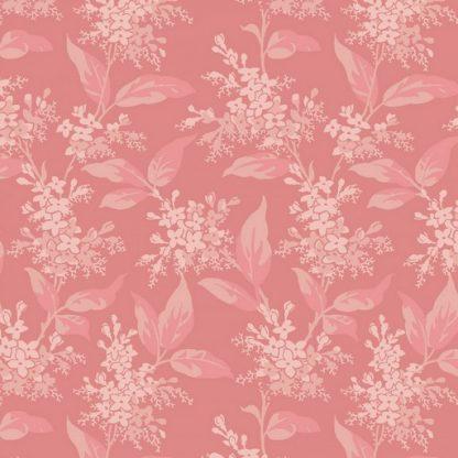 Tonal Lilacs - Pink MAS9637-P