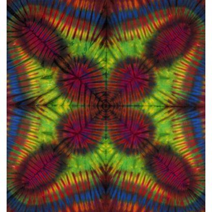 Cube-Bori Panel 15271