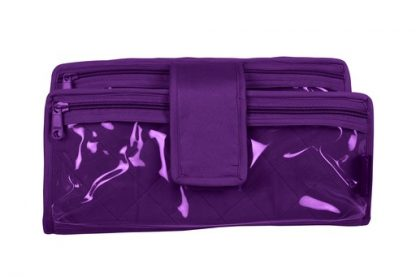 Thread Organiser - Purple